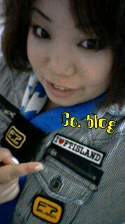 20120709_005942.jpg