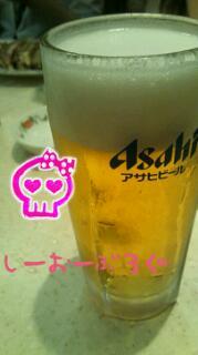 20120916_013150.jpg