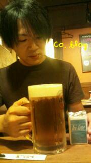 20120916_013105.jpg