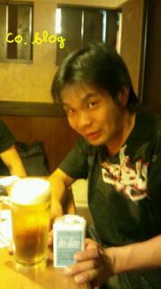 20120916_013032.jpg