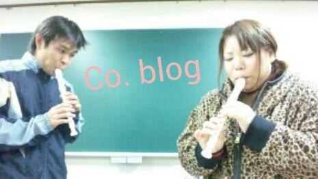 2012-10-31_01.17.14.jpg