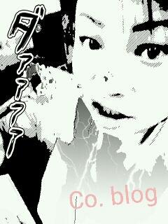 2012-11-29_21.41.38.jpg