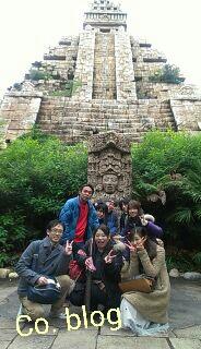 2012-12-05_01.13.27.jpg
