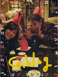 2013_11_22_09_04_21.jpg