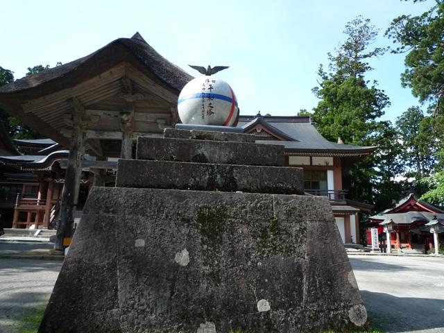 市内観光 (8).JPG