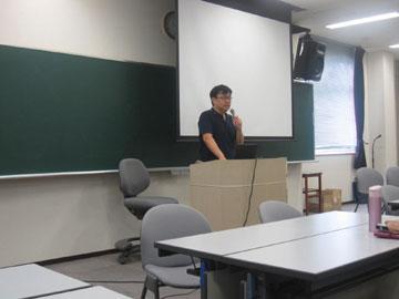 matsuhaji.jpg