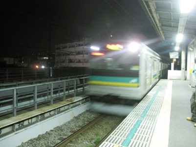 IMG_6820.JPG