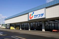 カワチ関谷店