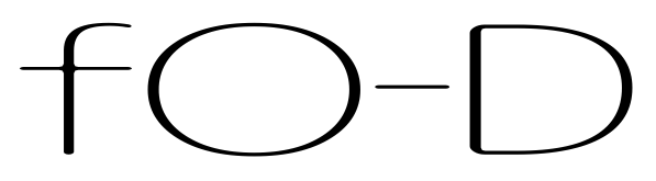 fo-d-logo2