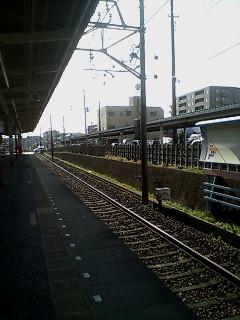20080322152318.jpg