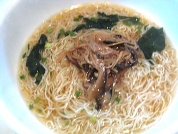 養々麺11