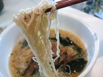 養々麺12