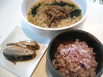 養々麺13