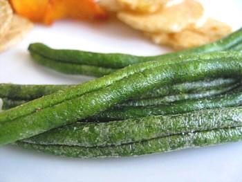 野菜チップス4