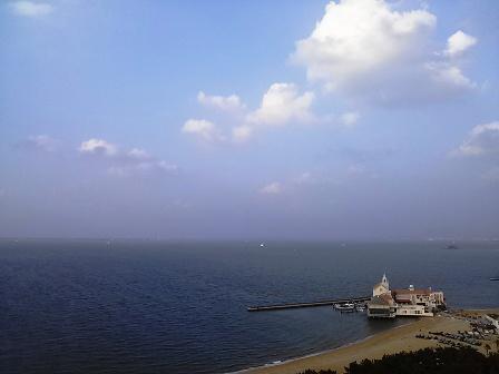 2013.1104  百道浜.jpg