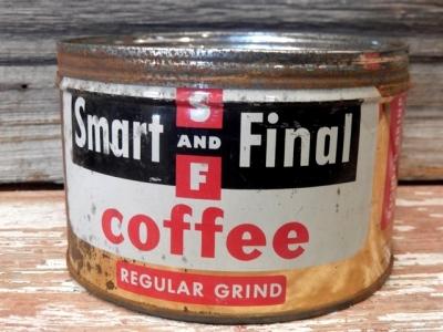 coffeecan (6).JPG