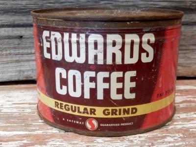 coffeecan (11).JPG
