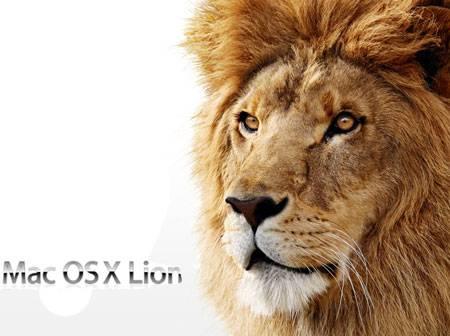 Mac-OS-X-Lion.jpg