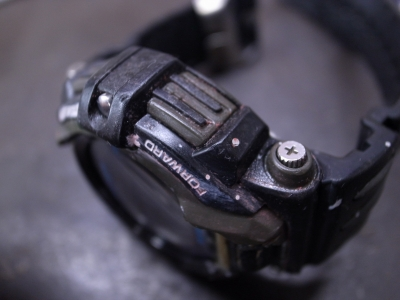 Evernote Camera Roll 20140626 225830.jpg