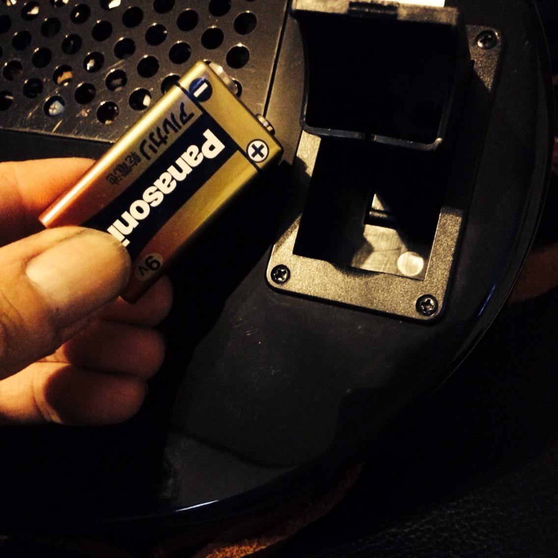 Evernote Camera Roll 20140722 232805.jpg