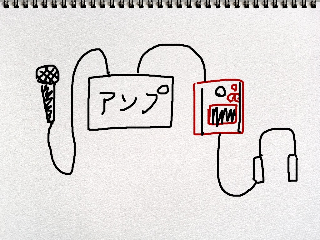 Evernote Camera Roll 20140730 232906.jpg