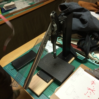 Evernote Camera Roll 20150118 020931.jpg