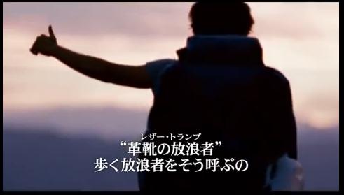 スクリーンショット 2015-03-07 0.00.40.png
