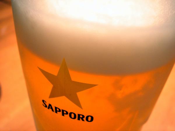 ビール1029