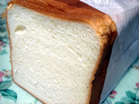 パンです。