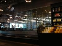 TATE CAFE1