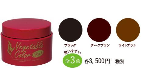 リッチ(3色見本).jpg