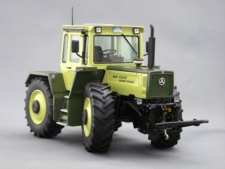Wiese-toys_MB-trac 1600_01