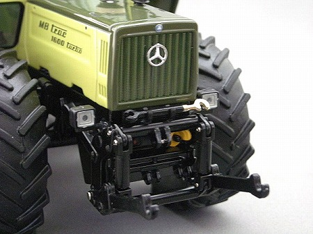 Wiese-toys_MB-trac 1600_08