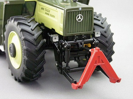 Wiese-toys_MB-trac 1600_09