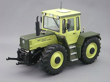 Wiese-toys_MB-trac 1600_10