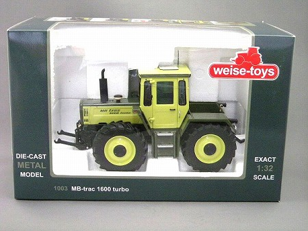 Wiese-toys_MB-trac 1600_12
