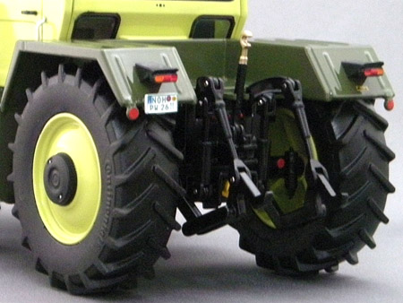Wiese-toys_MB-trac 1600_13