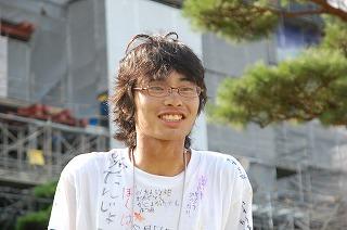 DSC_7468.jpg