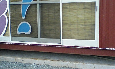窓下にも120827_1753~01.jpg