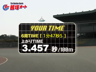 飯塚オートレース