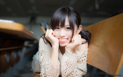 前田敦子そっくりのミス立命館の女子大生が可愛すぎると話題