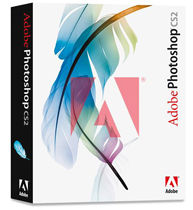 Adobeが『Photoshop』や『Illustrator』などを無償提供!