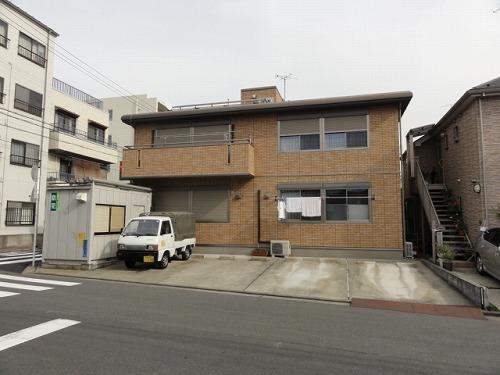 佐々木電気工事店