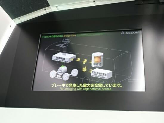 EV-E301