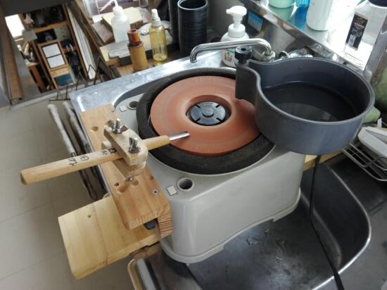 Prototype #1