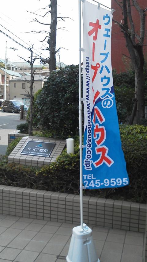 F1010038.jpg