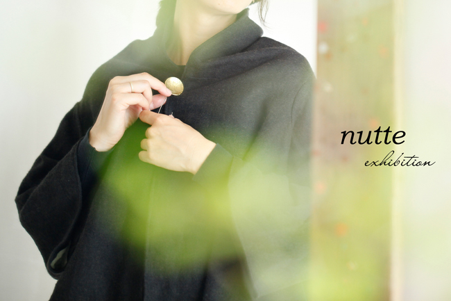 nutte exhibition vol.2