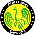 FILHO Ladies