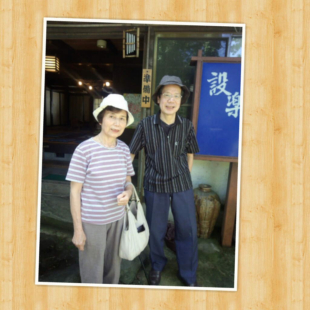 PhotoGrid_1374389796228.jpg