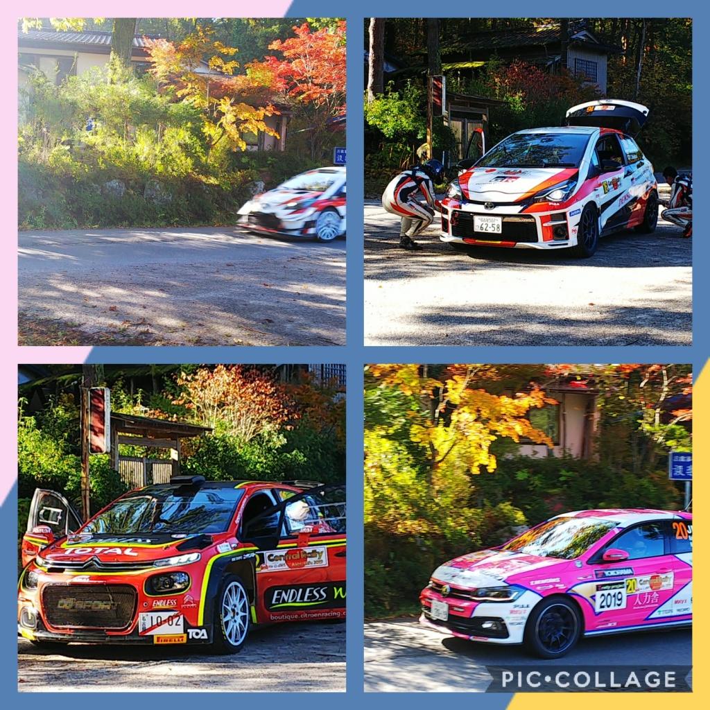 Collage 2019-11-1010_27_21.jpg